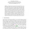 Multiplex PCR Assay Design by Hybrid Multiobjective Evolutionary Algorithm
