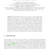 Multiresolution Image Registration Based on Kullback-Leibler Distance