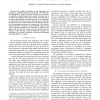Multirobot coordination by auctioning POMDPs