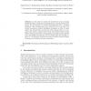 Multiuser Intelligent M-learning Environment