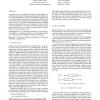 Multivariate Glyphs for Multi-Object Clusters