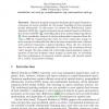Multiversion Linear Quadtree for Spatio-Temporal Data