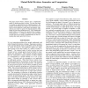 Mutual Belief Revision: Semantics and Computation