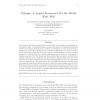 N3Logic: A Logical Framework For the World Wide Web