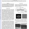 Nanobiosensors based on individual olfactory receptors
