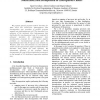 Natural Block Data Decomposition for Heterogeneous Clusters