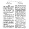 NAVCo: Negotiation-based Adaptive View Coordination