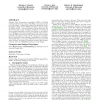 NBTI-Aware Synthesis of Digital Circuits
