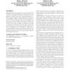 NBTI resilient circuits using adaptive body biasing