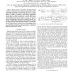Near-Capacity Iteratively Decoded Markov-Chain Monte-Carlo Aided BLAST System