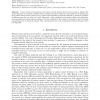 Near-Optimal Online Control of Dynamic Discrete-Event Systems