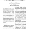 Near-Optimal Precharging in High-Performance Nanoscale CMOS Caches