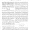 Negative Imaginary Lemmas for Descriptor Systems