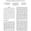 Negotiating Social Belonging: Online, Offline, and In-Between
