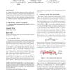 Neighbor discovery analysis in wireless sensor networks