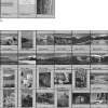 NeTra: A Toolbox for Navigating Large Image Databases
