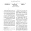 Network Extractor Protocols