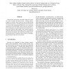 Network Level Privacy for Wireless Sensor Networks