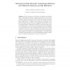 Network-on-Chip Firewall: Countering Defective and Malicious System-on-Chip Hardware