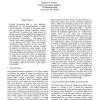Neural Computing on a One Dimensional SIMD Array