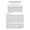 Neural network-based calibration of positron emission tomograph detector modules