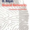 Neural Networks - A Systematic Introduction