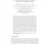 Neuro-Fuzzy Method for Automated Defect Detection in Aluminium Castings