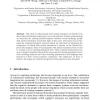 Neuropsychological Function for Accessibility of Computer Program for People with Mental Retardation