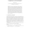 New Bounds on the OBDD-Size of Integer Multiplication via Universal Hashing