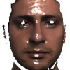 New Experiments on ICP-Based 3D Face Recognition and Authentication