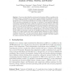 New Features of Latin Dances: Analysis of Salsa, ChaCha, and Rumba