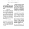 New perspectives on camera calibration using geometric algebra