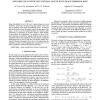 New Results on Efficient Optimal Multilevel Image Thresholding