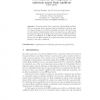 New Results on the Complexity of Uniformly Mixed Nash Equilibria