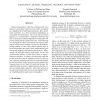 New Results on the Performance Effects of Autocorrelated Flows in Systems