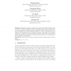 Newton Method for Nonlinear Dynamic Systems with Adaptive Time Stepping