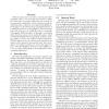 NFS/M: An Open Platform Mobile File System