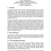 NLPR at TREC 2004: Robust Experiments