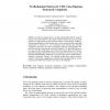 No-redundant Metrics for UML Class Diagram Structural Complexity