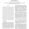 Node-Level Energy Management for Sensor Networks in the Presence of Multiple Applications