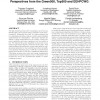 Node variability in large-scale power measurements: perspectives from the Green500, Top500 and EEHPCWG