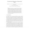Non-destructive Integration of Form-Based Views