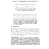 Non-finite Axiomatizability and Undecidability of Interval Temporal Logics with C, D, and T