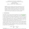 Non-metric Multicommodity and Multilevel Facility Location
