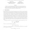 Nonembeddability theorems via Fourier analysis