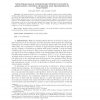 Nonlinear Black-Scholes Equations in Finance: Associated Control Problems and Properties of Solutions
