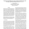 Nonmonotonic Probabilistic Logics under Variable-Strength Inheritance with Overriding: Algorithms and Implementation in NMPROBLO