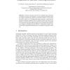 Nonparametric Bayesian Clustering Ensembles