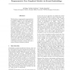 Nonparametric Tree Graphical Models