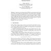 Nonperfect Secret Sharing Schemes